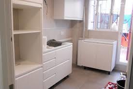 MIL ANUNCIOS.COM - Merkamueble. Muebles de cocina ...