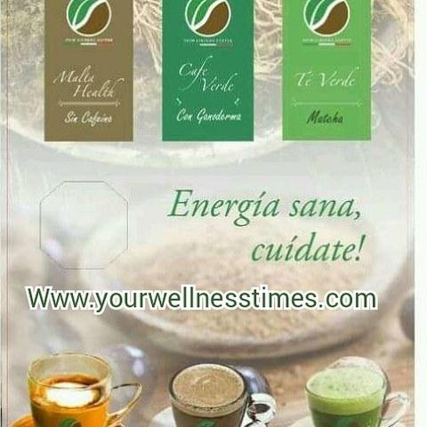 MIL ANUNCIOS COM - Adelgazar cafe verde Segunda mano y
