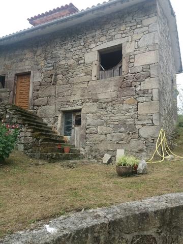 CASA DE ALDEA - foto 2