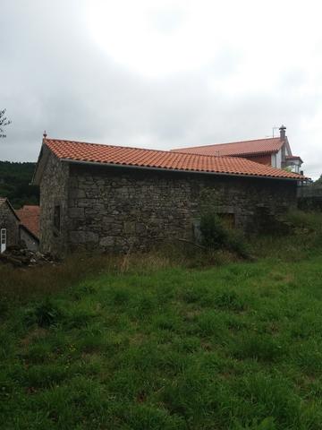 CASA DE ALDEA - foto 9