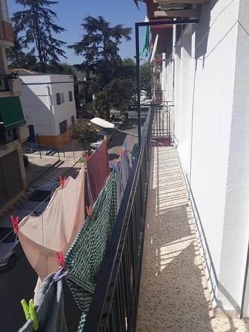 VENTA DE PISO - foto 6