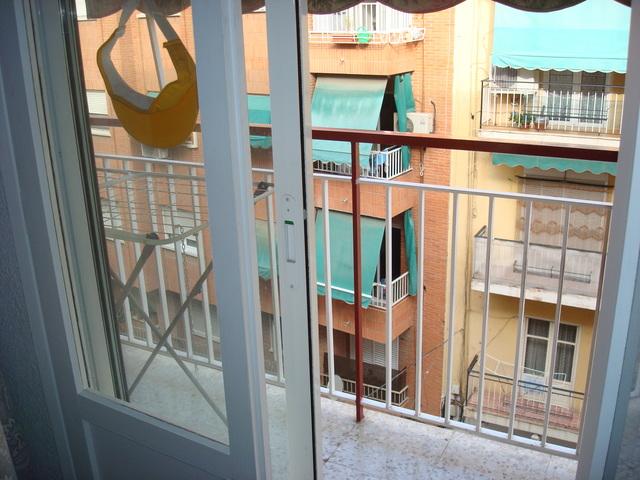 CAROLINAS - SAN PABLO - foto 1
