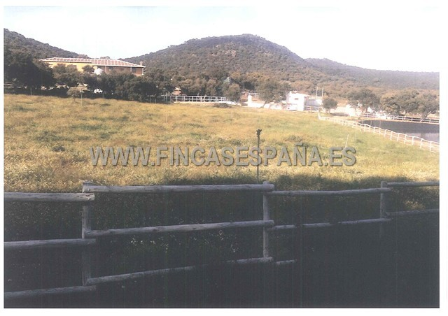 ZONA CÁCERES - foto 3