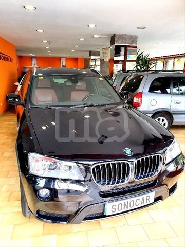 BMW E39 Maletero Castillo Juego de Reparación Muelle para Sedán Rápido Envío