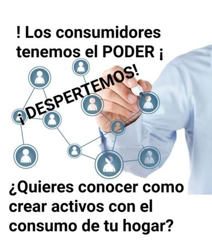PUBLICIDAD EFECTIVA Y GARANTIZADA! - foto 1