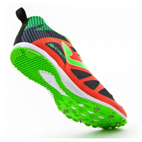 JOMA SPIKES CLAVOS - foto 2