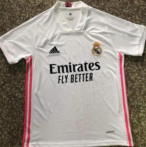 Camiseta Liga 2019/2020