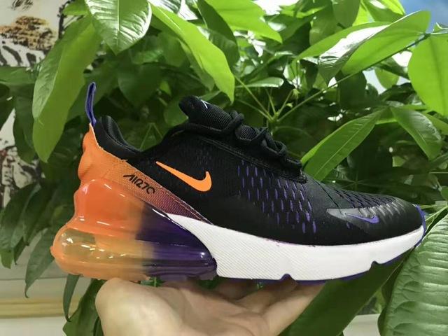 MIL ANUNCIOS.COM Nike tacon Segunda mano y anuncios
