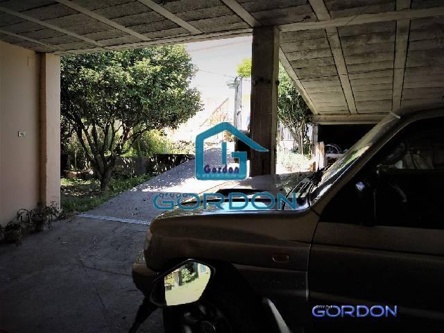 SANXENXO:  A6593:  FINCA CON EDIFICACIONES - foto 7
