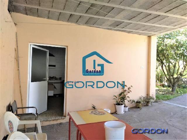 SANXENXO:  A6593:  FINCA CON EDIFICACIONES - foto 8