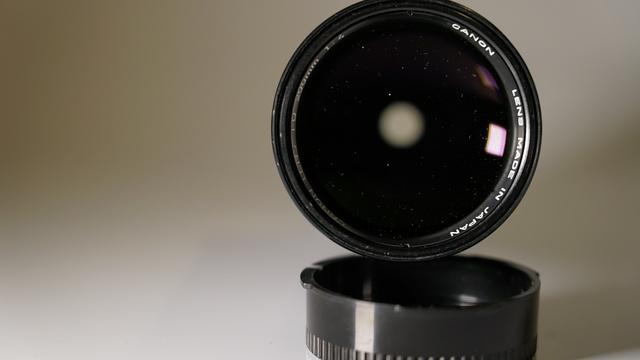 Parasol ew-60c II filtro UV 58mm se adapta a Canon EF-S 18-55 an eos 4000d