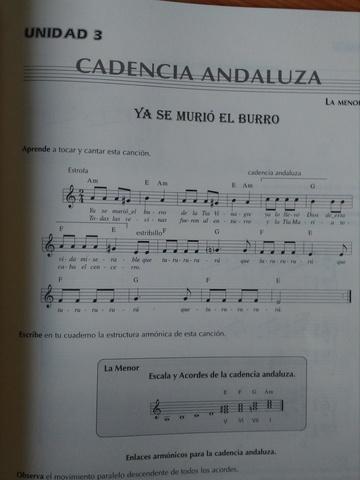 MODO ACERCARSE AL PIANO COMPLEMENTARIO 2 - foto 4