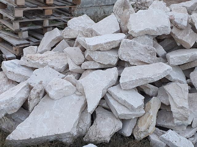 Piedra Plana