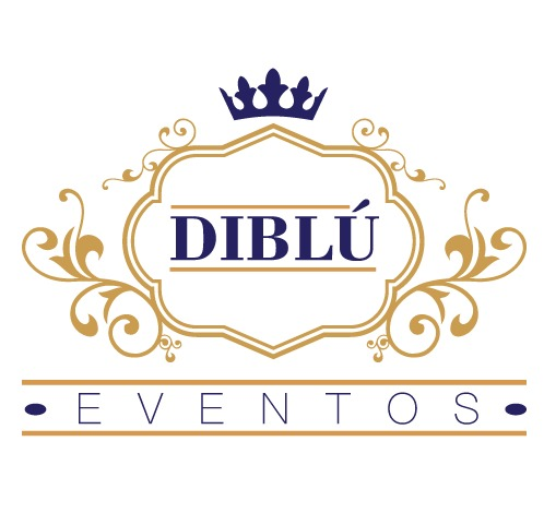 CATERING DIBLU EVENTOS - foto 6