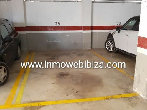 V208 CALA DE BOU - foto 4