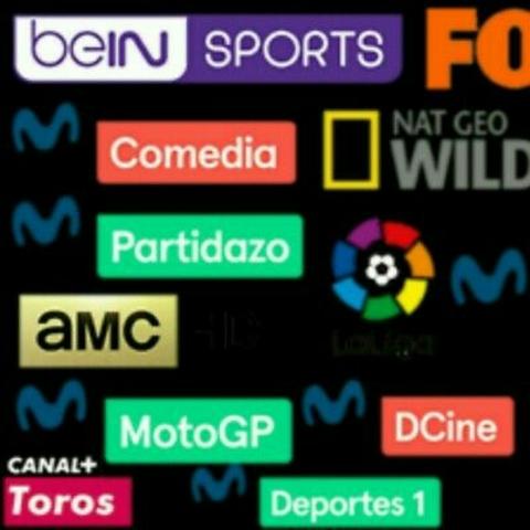 MIL ANUNCIOS COM - Iptv Segunda mano y anuncios clasificados