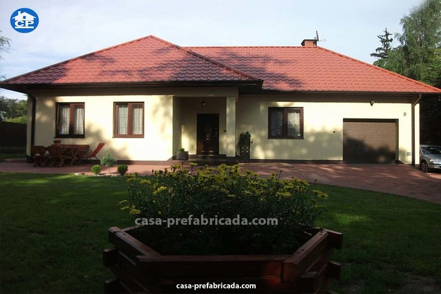 CASAS PREFABRICADAS,  MEJOR PRECIO - foto 2