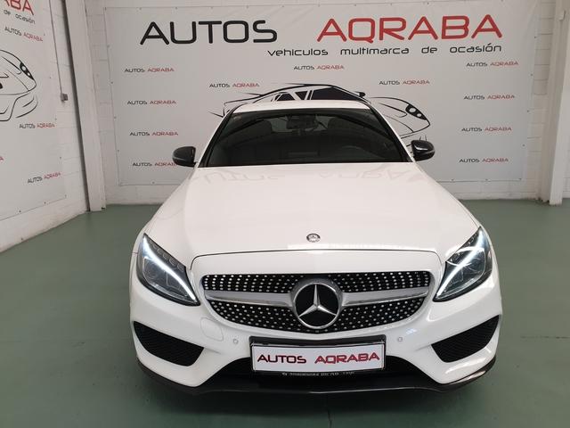 """Mercedes Sprinter Mk3 2018 en adelante Eco Cuero /""""exclusivo/"""" Tailored Fundas De Asiento"""