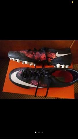 MIL ANUNCIOS.COM Nike botas Segunda mano y anuncios