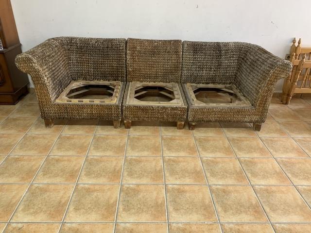 Mil Anuncios Com Terraza Muebles Terraza En Murcia Venta