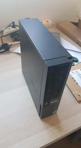 DELL 7010-I5 3730U-8GB RAM-256GB SSD - foto 5