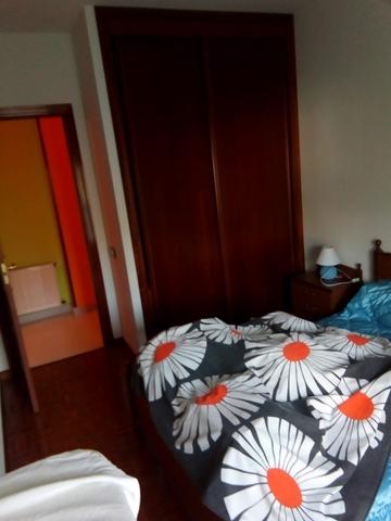 GANDARAS AMUEBLADO - foto 5