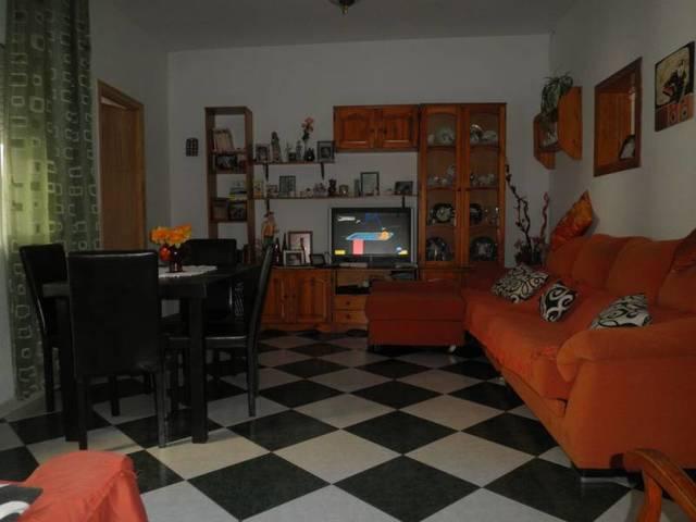VENDO CASA EN MERIDA 240M. MUY BIEN. PARA - foto 3
