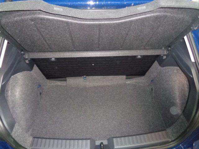 SEAT - IBIZA 1. 0 ECOTSI 70KW 95CV REFERENCE - foto 6