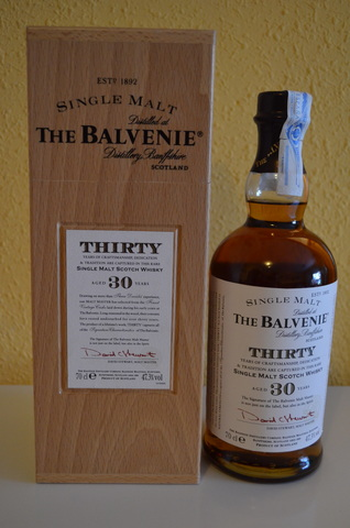 Busco Coleccion De Whisky Antiguo