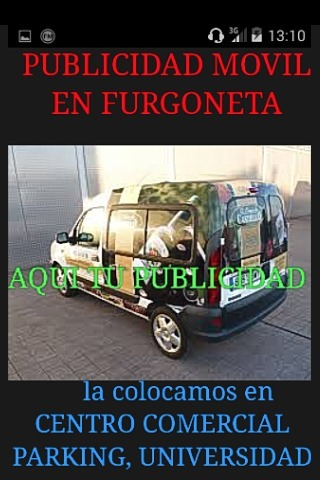 AUMENTE SUS VENTAS DESDE 9 EUROS/DIA - foto 2