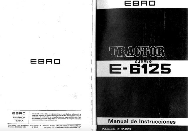 Pegatinas Label sticker para IHC mc cormick circuitería nº 1