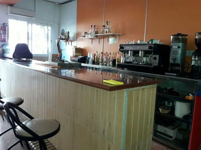 TRASPASO O VENTA DE BAR CAFETERIA - foto 7