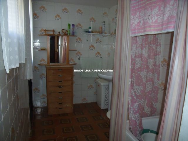 FANTASTICO CHALET EN LAS MONTALVAS - foto 5