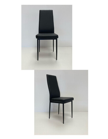 MIL ANUNCIOS.COM - Venta sillas de oficina modelo 125