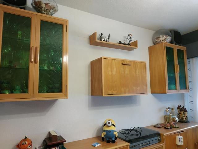 Fotos Mueble Ikea Salon De Segunda Mano Solo Quedan 2 Al 65