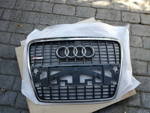 5x Audi TT A1 A3 A4 A5 A6 A7 A8 Bajo Bandeja De Escape Escudo Térmico Clip De Fijación Tuerca