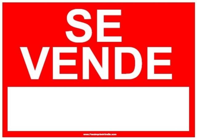AGENCIA DE VIAJES BERRIOZAR - AGENCIA VIAJES - foto 1