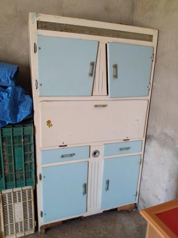 MIL ANUNCIOS.COM - Muebles de cocina en Cáceres. Venta de ...