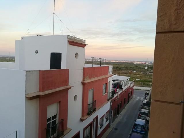 ESTACION RENFE- CARLOS III - foto 9