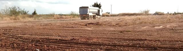 ARIDOS- EXCAVACIONES-DESBROCES - foto 5