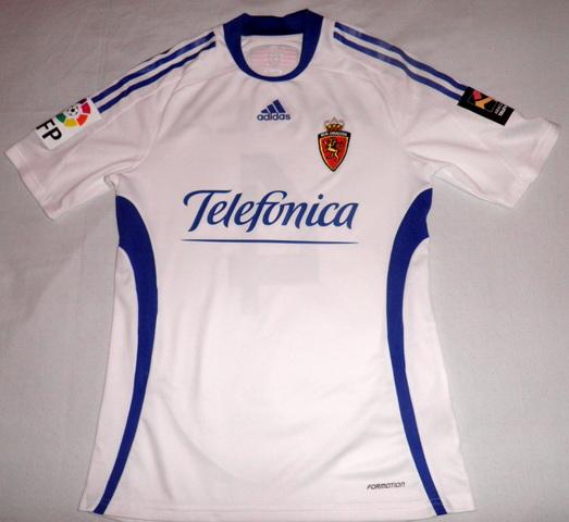 MIL ANUNCIOS.COM Patrocinador futbol. Deportes y nautica