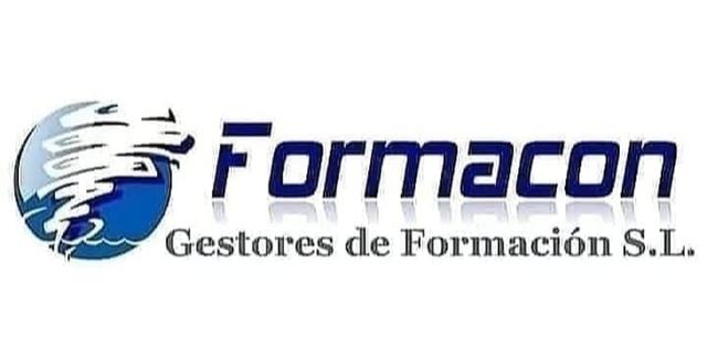 COMERCIAL CURSOS PRESENCIALES - foto 1