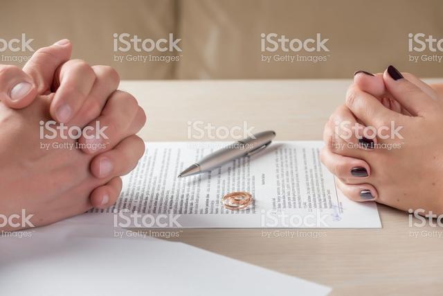 DIVORCIOS MALAGA - foto 1