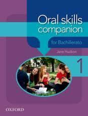 ORAL SKILLS COMPANION FOR BACH 1 OXFORD - foto 1