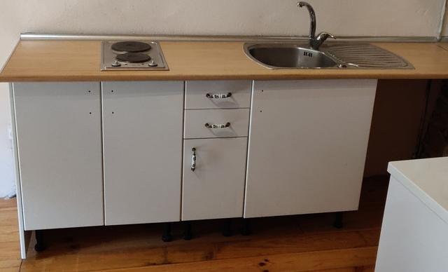 MIL ANUNCIOS.COM - Muebles de cocina en Burgos. Venta de ...