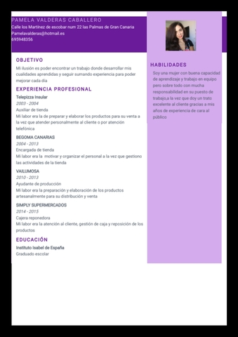 WWW CHICO BUSCA CHICO COM COMO CITAR LAS PAGINAS WEB