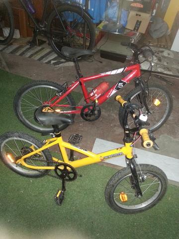 Amarillo Pegatinas Llanta para Bicicleta Syncros XR-RC Kit 1 MTB 29 Pulgadas Stickers Bike
