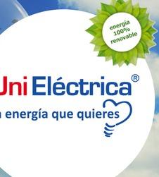 PROMOTOR ENERGETICO - foto 6