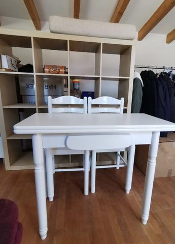 MIL ANUNCIOS.COM - Sillas cocina. Muebles de cocina sillas ...