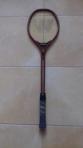 Raqueta De Tenis Wingpro